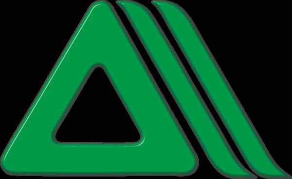 Advanced-Kitchen-Logo-2021-600x367