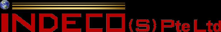 INDECO-S-PTE-LTD-LOGO