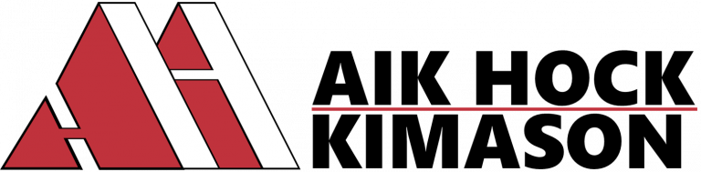 aikhock-logo-C3